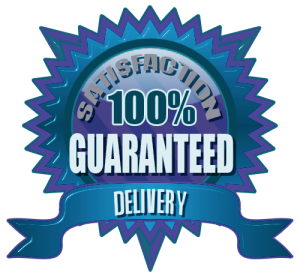 Delivery-Seo-Tools