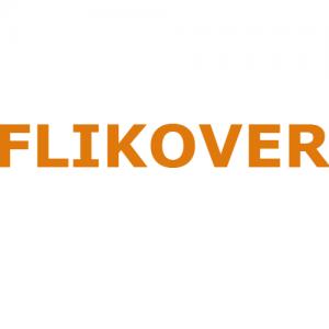 flikover - image