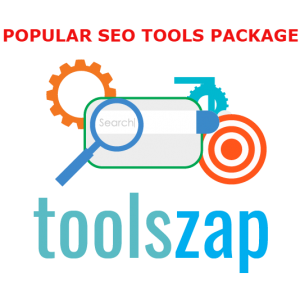 toolszap-package