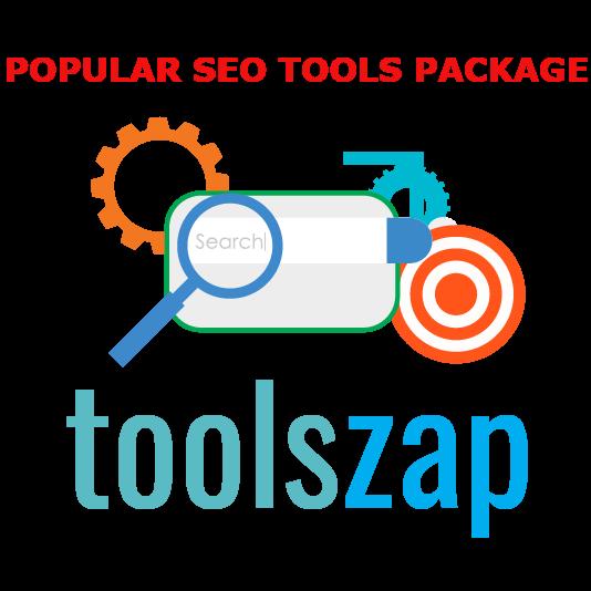 toolszap-package