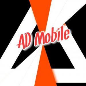 adplexity-mobile