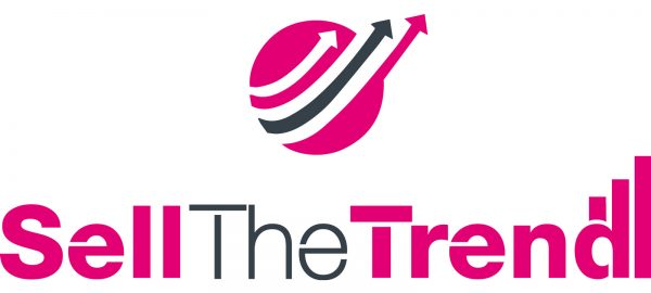 Sell-The-Trend-logo
