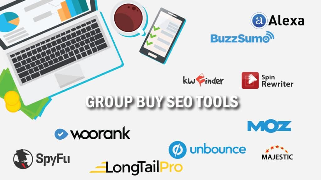 group-buy-seo-tools-package